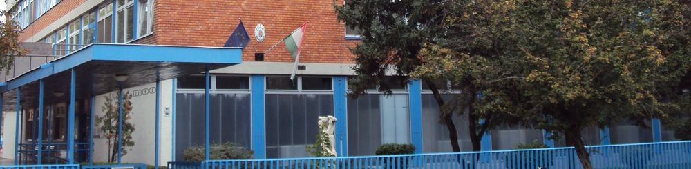 Kiskunfélegyházi Batthyány Lajos Általános Iskola